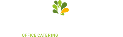 Lemongarden - Office Catering Berlin - Logo